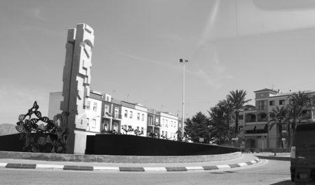 La plantilla de limpieza de Teulada desconvoca la huelga tras abrir el ayuntamiento la negociación de sus condiciones laborales
