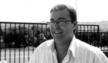 Hallan muerto al alcalde de Tormos, Vicente Javier Ripoll (PP)