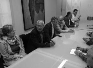 Aciertos y frustraciones de los dos años de gobiernos del cambio en la Marina Alta