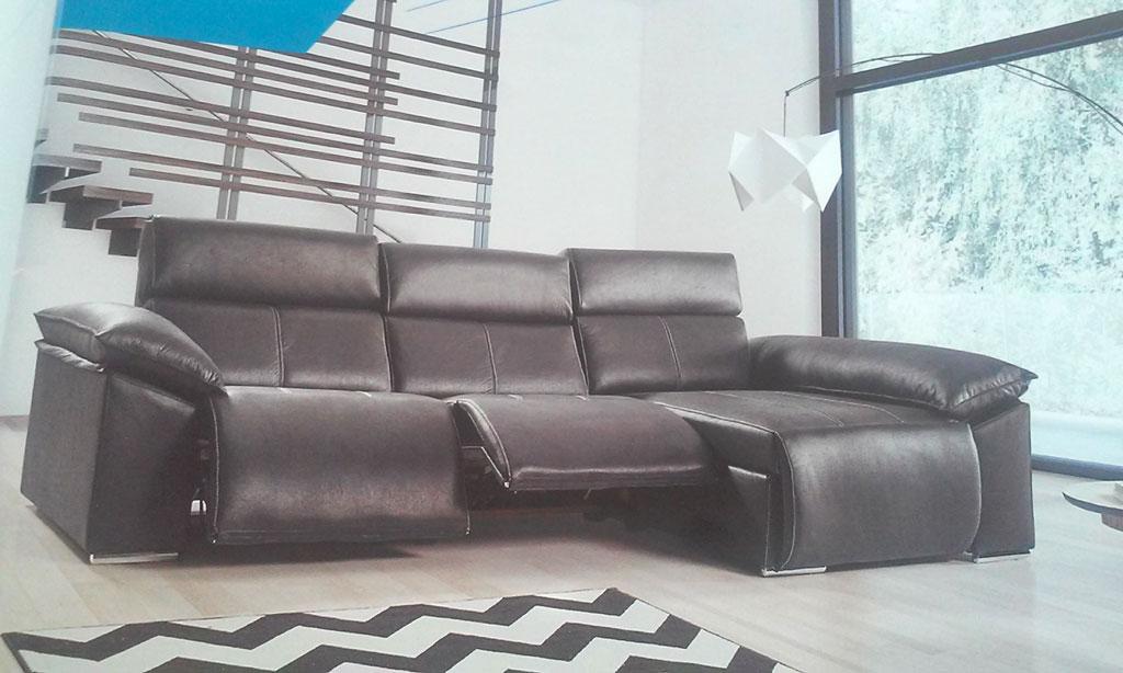 Promociones de temporada de moblestock la tienda especializada en muebles de d nia y - Muebles en denia ...