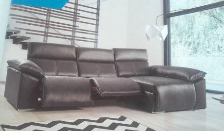 Promociones de temporada de Moblestock, la tienda especializada en muebles de Dénia y Benitatxell