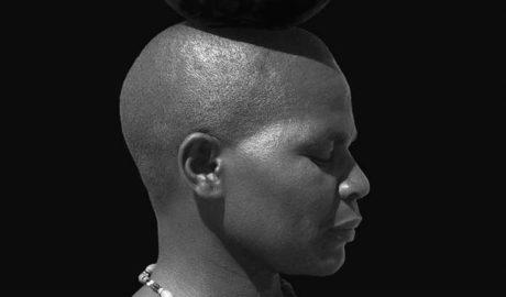 Los ritmos ancestrales de los wagogos de Tanzania sonarán en Dénia de la mano del reconocido musicólogo Polo Vallejo
