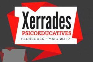 """Xerrada psicoeducativa: """"""""Guia de recursos per a mares i pares: la transició de Primària a l'ESO i Batxillerat"""" per Jesús Ruiz -Pedreguer- @ Casa de Cultura de Pedreguer"""