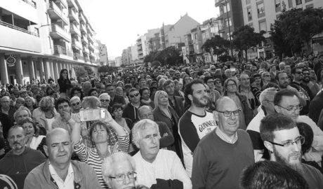 La Universitat d'Alacant avala la rentabilidad del tren Dénia-Gandia