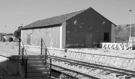 Espaldarazo a la reivindicación del Tren de la Costa desde la Diputación de Alicante