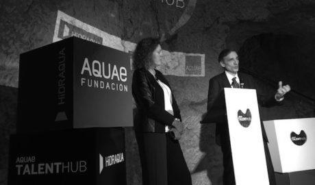 Hidraqua aplicará un protocolo para garantizar el suministro de agua a colectivos vulnerables