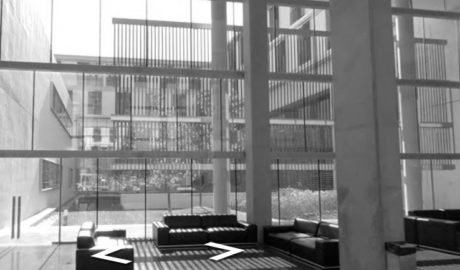 Renyada del Síndic a l'Hospital de Dénia per tardar 6 mesos a donar-li cita a un menor amb un problema de salut mental