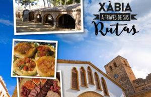 Ruta guiada: 'Xàbia, historia de su gastronomía' -Xàbia- @ Tourist Info Xàbia Centre
