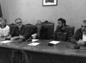 Las 11 medidas que los ayuntamientos le exigen ya a Marina Salud y a la Conselleria de Sanidad