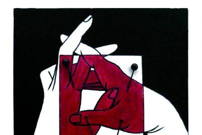 Presentació del llibre de relats 'Entre dones', obra de 10 escriptores -Pedreguer-