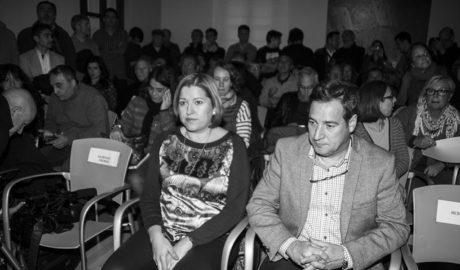 Benissa exigirà responsabilitats a l'exalcalde Roselló per les condemnes que anul·len la contractació del cap de personal