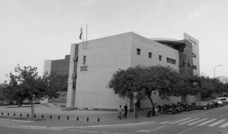 Regants de Pedreguer: 14 imputats i 150.000 € gastats ja en els tribunals després de perdre 3 judicis