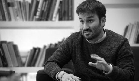 Marzà pagarà cursos de valencià als guàrdies civils després de l'incident amb l'edil de Gata i davant la passivitat del Govern
