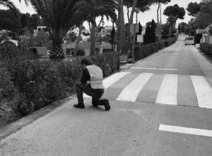 La Guardia Civil detiene al autor de dos agresiones sexuales en Moraira