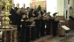 Concert de Primavera de l'Orfeó del Verger -El Verger- @ Auditori, El Verger