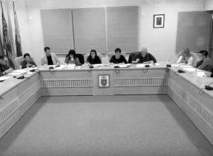 Renuncias en cadena en el PSPV de Gata tras desautorizar el partido una moción de censura con el PP