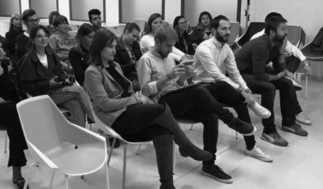 Ayuntamiento y asociaciones de Orba se unen en la campaña contra las agresiones sexistas en fiestas