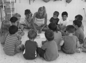 Dénia abre la matrícula para la escuela de verano 'Vacances per a totes i tots'