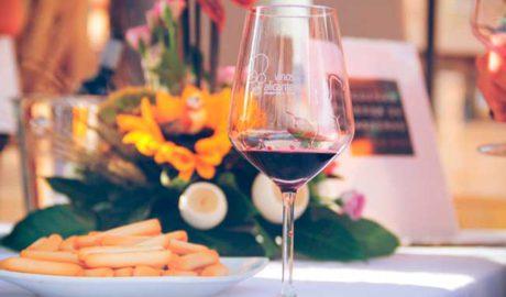 La Asociación Provincial de Hostelería premiará a la mejor promoción de Vinos Alicante DOP