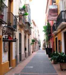 calle-cavallers