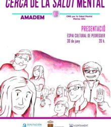 cartel-docu-web_AMADEM