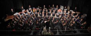 XI Concert de Música Festera per la Banda del Centre Artístic Musical -Pedreguer- @ Plaça Major, Pedreguer