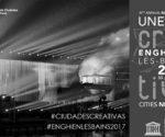 Dénia estreny llaços amb les altres 115 ciutats creatives de la Unesco