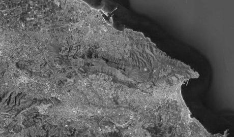 El gran reto de futuro de Dénia y Xàbia: superar el modelo que ha dejado más viviendas vacías que habitadas