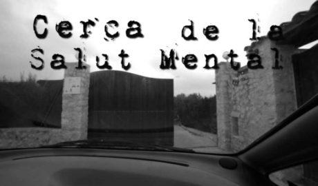 Amadem estrena este viernes en Pedreguer su documental sobre la salud mental