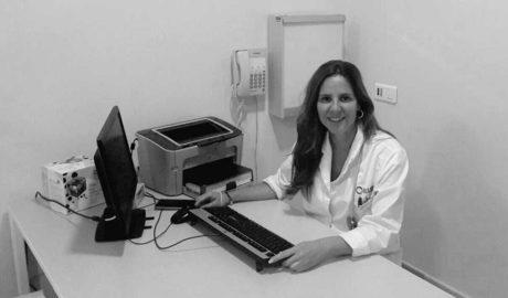 HLA San Carlos Dénia incorpora una unidad para el tratamiento de enfermedades infecciosas