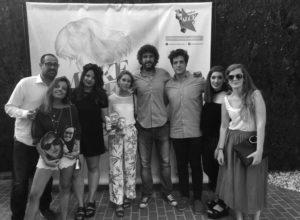 Sapristi arrasa en los Alces, los galardones a las mejores campañas publicitarias de Alicante