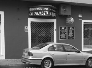Adiós a La Pujadeta, el bar de Les Roques donde te sentías como en casa