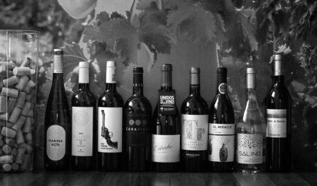 Excel·lents valoracions per a Vins Alacant DOP en la Guia 2017 de Sevi