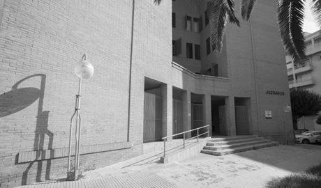 Prisión sin fianza para el vecino de Ondara que atropelló mortalmente en Oliva a un ciclista de Senija