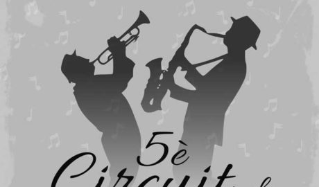 Los viernes noche de Els Poblets tienen ritmo de jazz con el V Circuit de Música als Bars
