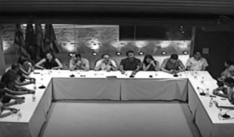 Benissa ajorna la decisió d'obrir al públic les comissions informatives