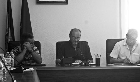 El cisma en el PP de Benitatxell amenaza la estabilidad del gobierno local