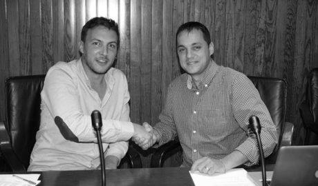 Ximo Puig 'bendecirá' la investidura de José Ramiro como alcalde de Ondara