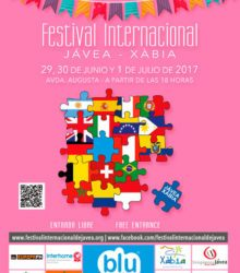 Portada_Festival_2017_OK-01