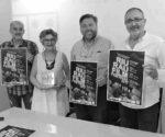 Dénia se integra en el Riurau Film Festival