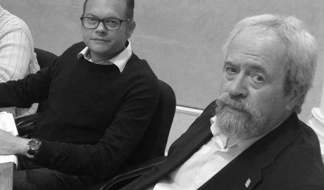Podem Dénia proposa instar al Consell a recuperar Filosofia com assignatura obligatòria
