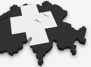Detenido en Dénia un falso «broker» reclamado en Suiza por estafar 5 millones