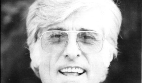 Homenaje en València al doctor Torrent Guasp