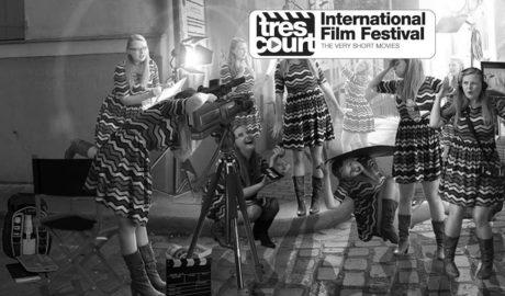 L'Atzúbia, junto a Bilbao, representante español en el festival internacional de cortometrajes 'Très Court'