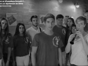 video-festa-ConvertImage