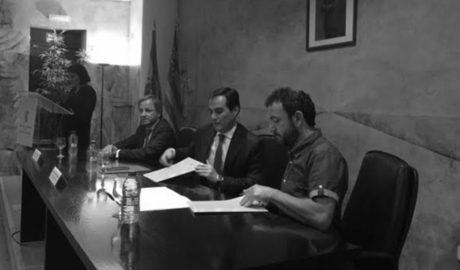 Benissa, entre los primeros municipios valencianos en sumarse al sistema nacional VioGén contra la violencia de género