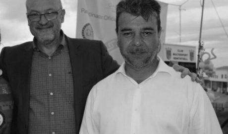 Colomer (PP) deja en minoría al gobierno de Benitatxell