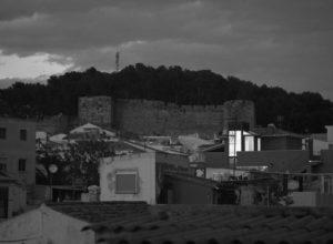 Ocho citas con la historia en el Castillo de Dénia durante este verano