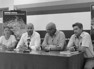 """Teulada y Benitatxell advierten: hay agua para este verano, pero """"no hay que bajar la guardia"""""""