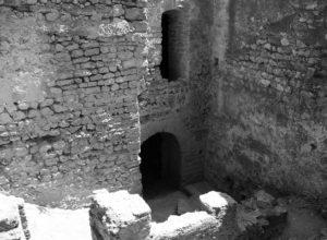 Dénia recuerda a los miles de gitanos encarcelados en su castillo con la Gran Redada de 1749